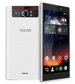 Tecno Camon C8 Firmware - Rom - Scatter - Flash Here