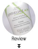 http://www.cosmelista.com/2017/02/a-derma-creme-epitheliale-ah-review.html