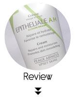 http://www.cosmelista.com/2017/02/a-derma-creme-epitheliale-ah-review.html