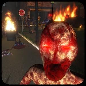 World of Zombies v1.0.0.5 Mod Apk + Data