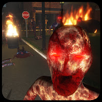 world of zombies apk mod download