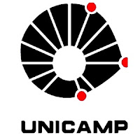 http://www.ime.unicamp.br/
