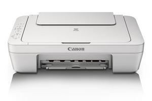 Canon PIXMA MG2910 (Mac, Windows) Driver Download