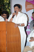 All India Film Employees Confederation Felicitation Function-thumbnail-5