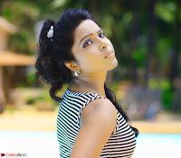 Jessy new Telugu Actress Spicy Pics ~  Exclusive Portfolio 007.JPG