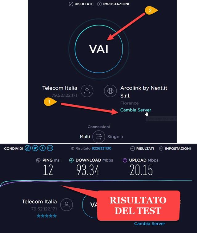 ookla-test-velocita-internet