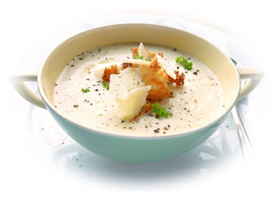 parmesan-cheese-soup-recipe