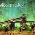 """AlkanzA"": novo disco a todo vapor de produção"