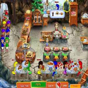 cooking dash 3 game free download for pc full version