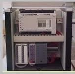 تركيب وتوصيل نظام التحكم المنطقي المبرمج PDF