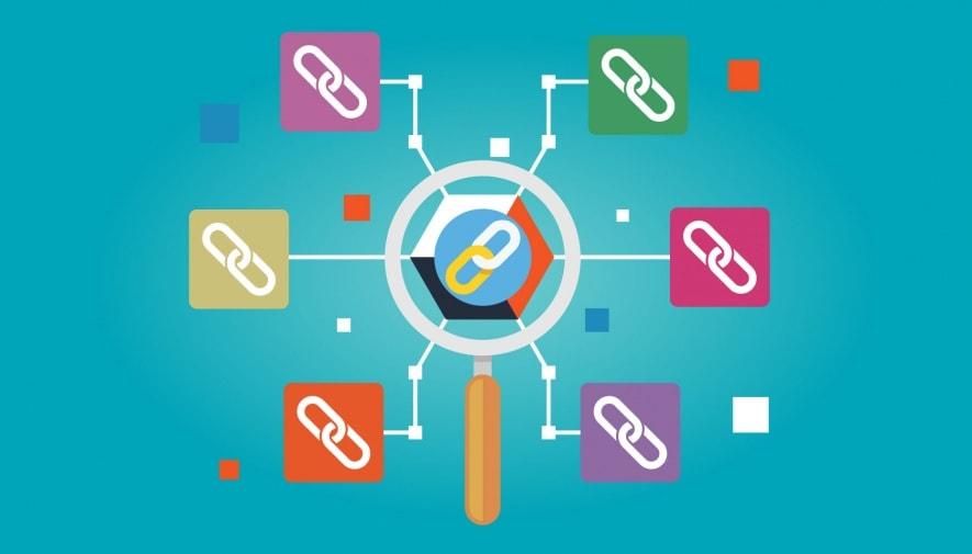 Cara Mencari Backlink Yang Berkualitas Dengan Google Dork