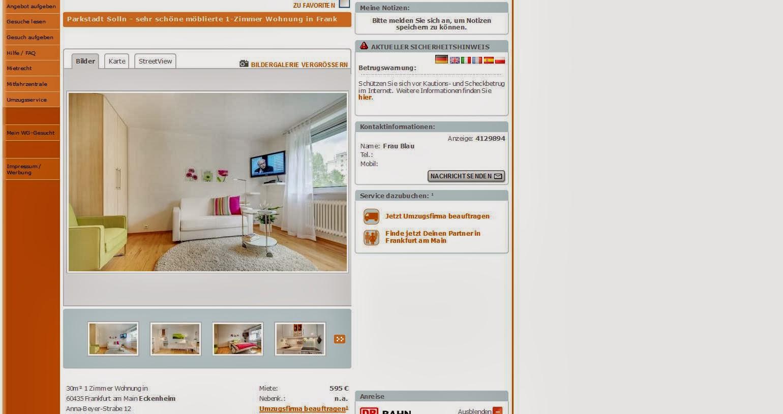 alias frau blau parkstadt. Black Bedroom Furniture Sets. Home Design Ideas