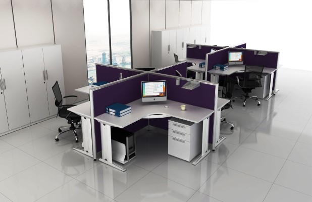 Office Cubicle Designs. Office Cubicle Furniture Designs E