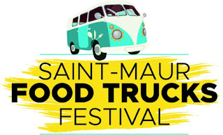 Food Truck St Maur Des Fosses
