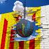La denuncia de las emisiones ilegales de Cat Ràdio interpuesta por CCV acarrea 45.000€ de multa a la catalanista ACPV