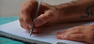 Contoh Surat Perjanjian Jual Beli barang yang baik