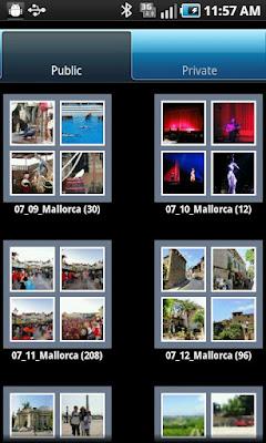 5 /12 حافظ على خصوصيتك مع برنامج اخفاء الصور PhotoVault v4.0.0 -نسخه كامله