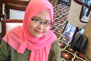 Ragam Rasa di Kapolagha Restaurant Hotel GranDhika Pemuda Semarang