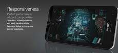 5 HP Android Asus Terbaik dan Murah di Bawah 1 Juta