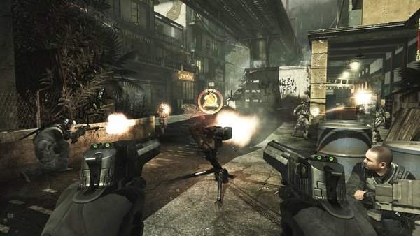 Call-of-Duty-Modern-Warfare-3-pc-game-download-free-full-version