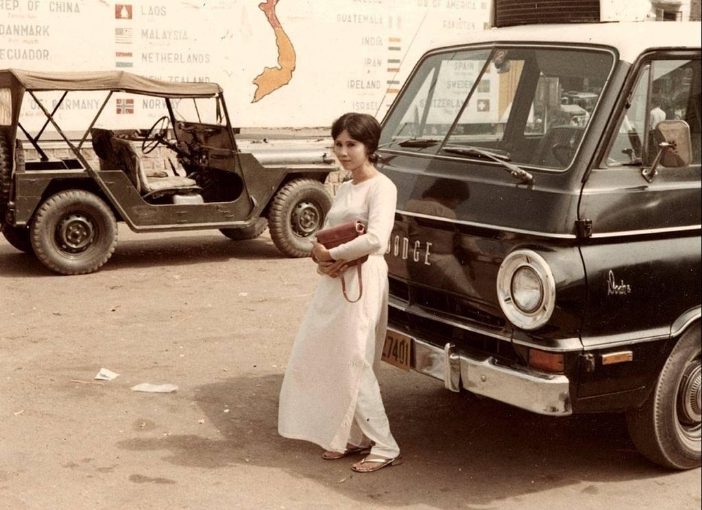 mail order bride korea