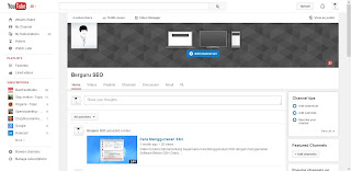 Cara Mendapatkan Uang di YouTube gambar 1