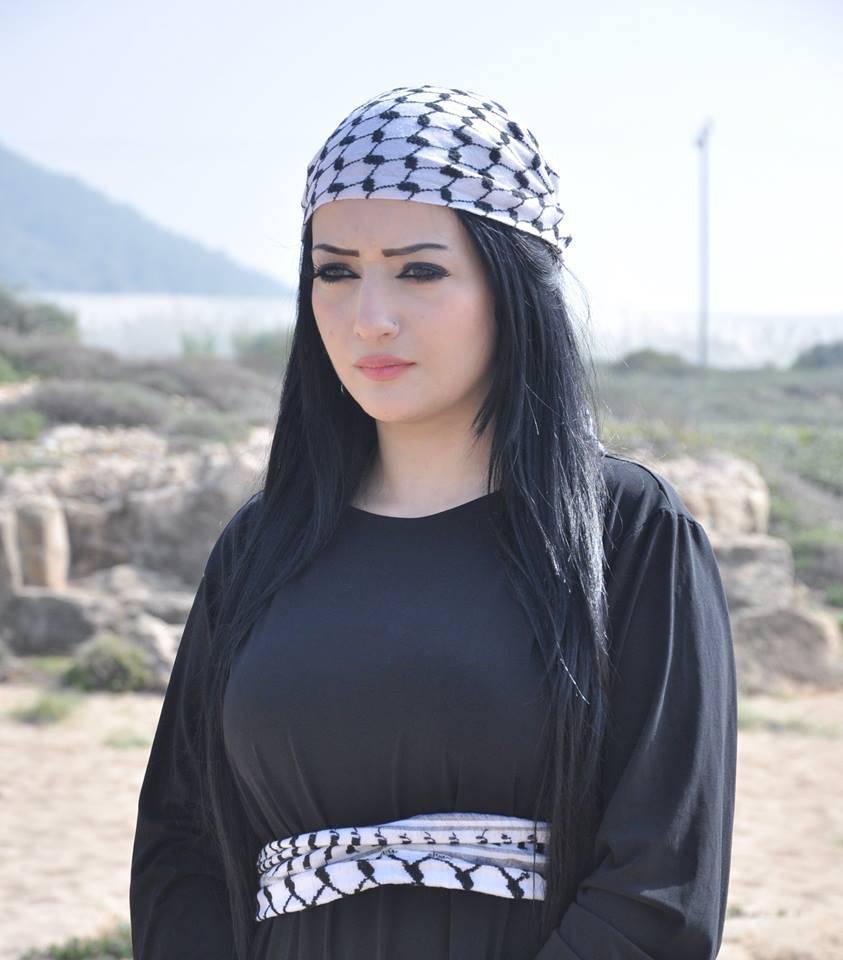 صور بنات اجمل الصور الشخصية للفيس بوك للبنات المحجبات
