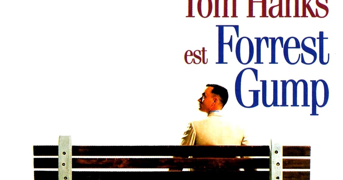 sociology forrest gump Mrs gump (played by sally field) is forrest gump's mother in the forrest gump novel and film she makes every effort to ensure his success, and makes wise quotes which forrest repeats throughout his life.