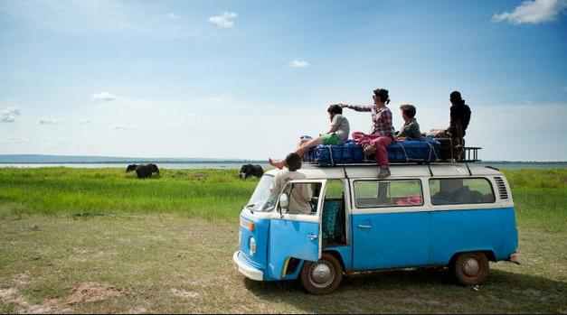 Bagian Mobil Yang Wajib Diperhatikan Sebelum Perjalanan Jauh