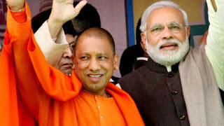 victory-of-development-in-uttar-pradesh-modi
