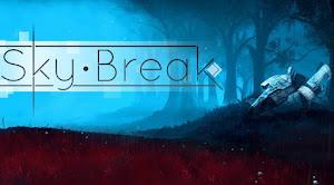 https://3.bp.blogspot.com/-rgRNmymdung/WCEohghcjAI/AAAAAAADeuY/vonofA2sHsEzAsNBb2pjSPzBMpdYoYkGwCLcB/s300/Sky-Break-feature-672x372.jpg