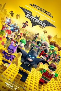 Free Download Film The Lego Batman The Movie Sub Indo