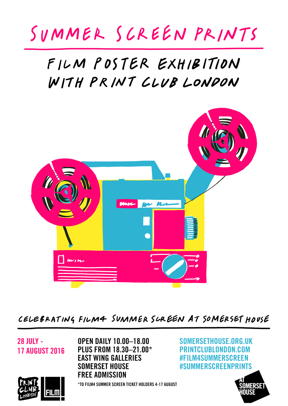 summer-screen-prints-somerset-house-print-club-london-2016