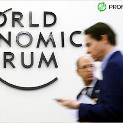 Давос-2019 и криптовалютный мир: до чего договорились?