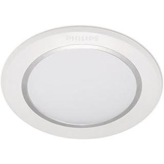 Nội, ngoại thất: ĐÈN LED ỐP TRẦN LÀ GÌ ? Den-led-op-tran-2