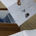 Antisipasi Meledak, Pengembalian Note 7 Pakai Box Khusus