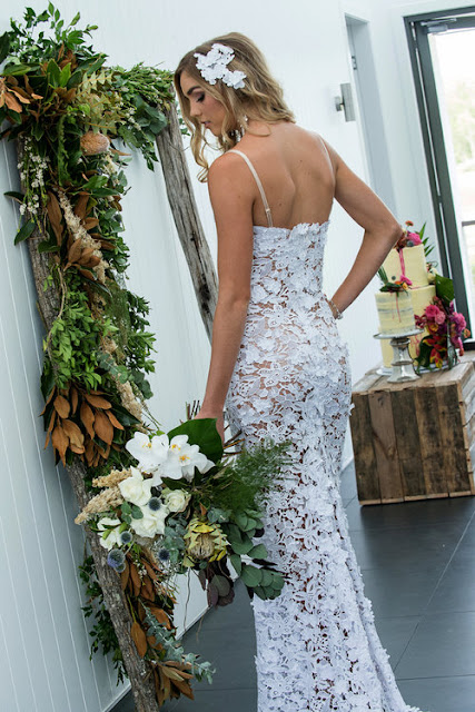 Wedding Couture Gold Coast