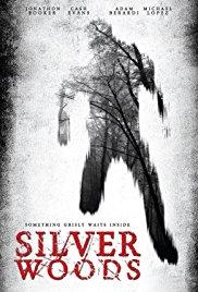 Watch Silver Woods Online Free 2017 Putlocker
