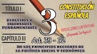 constitucion-española-oposiciones