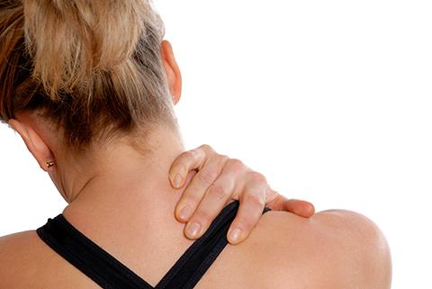 dolores-cuello