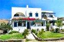 Vriokastro Agios Fokas Tinos