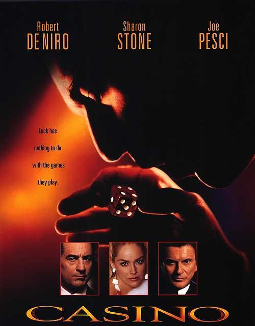 casino 1995 hd download