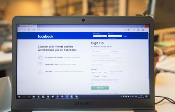 Facebook%2BAccount%2BSign%2BIn