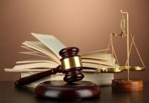 Pengertian aturan merupakan suatu sistem yang terpenting dalam pelaksanaan rangkaian kekua 43 Pengertian Hukum Menurut Para Ahli, Tujuan Hukum, LENGKAP!