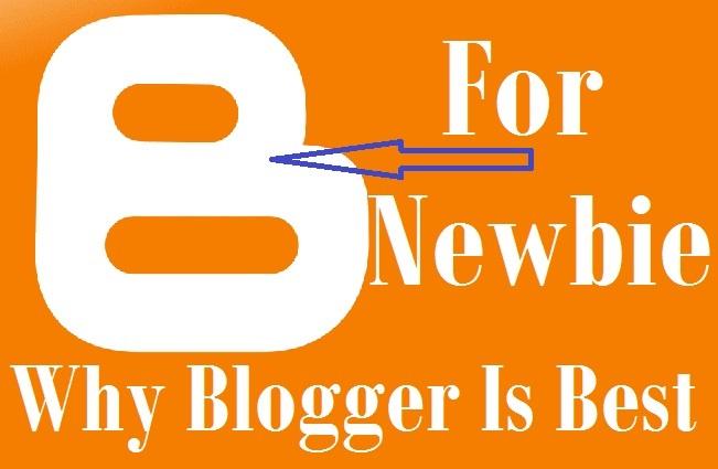 The Best Blogging Platforms For Beginners