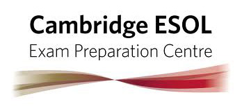 Cambridge preparation centre