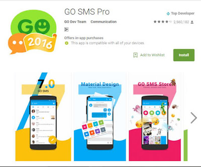 Go-sms-pro-best-text-messaging-app-for-android