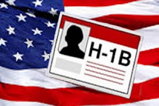 usa-refuse-indian-h1b-visa