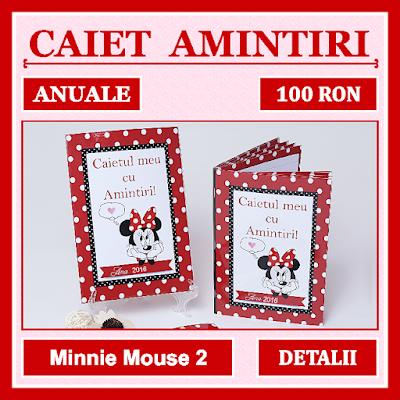http://www.bebestudio11.com/2016/12/caietul-cu-amintiri-anuale-minnie-mouse.html