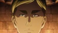 Shingeki no Kyojin (Attack on Titan) Episódio 16